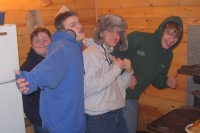 Camp_Richard_2011_046.jpg