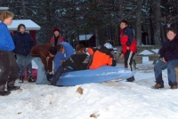 Camp_Richard_2011_057.jpg