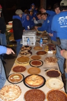 2011_turkey_roast_058.jpg