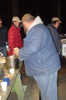 2011_turkey_roast_055.jpg