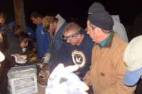 2011_turkey_roast_061.jpg