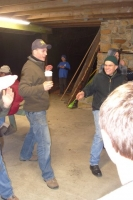 2011_turkey_roast_068.jpg