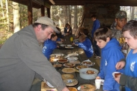 2011_turkey_roast_076.jpg