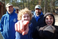 Camp_Richard_2012_035.jpg