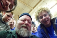 Camp_Richard_2012_049.jpg