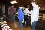 March_Campout_2020_124.jpg